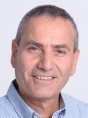 Prof. Yuval Garini