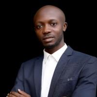Dr. Obichi Obiajunwa MD
